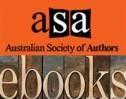 Asa ebooks
