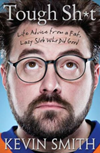 kevin_smith_book