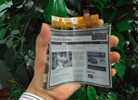 lg-e-paper-flexible-display_610x443