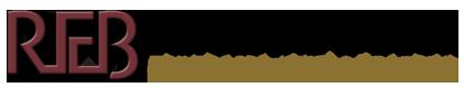 Logo reb 901