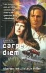 Carpe Diem - Sharon Lee
