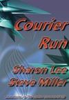 courier-run