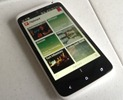 flipboard_android_htc1_2