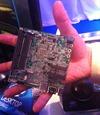 intel-nuc-hand-motherboard