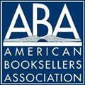 ABA logo 8