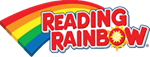 readingrainbowlogo3