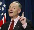 Chuck_Schumer