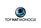 tophatmonocle