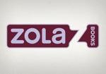 Zola books logo 300x210