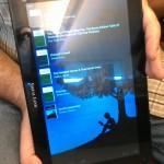 kindle-app-1