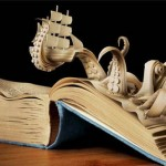 books-art-7
