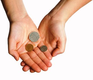 money-in-hands-cropped-002