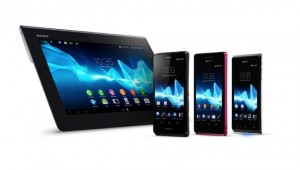 sony-xperia-tablet-s-640