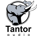tantor_audio_logo_by_chilihook-d5569lf1