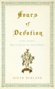 Hours of Devotion