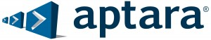 Aptara logo