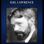 Delphi Classics D.H. Lawrence