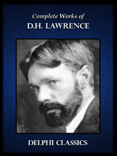 Delphi Classics D.H. Lawrence