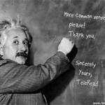EinsteinChalkboardTR