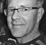 Eric Hellman