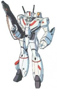 robotech2