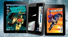 DC_Comics_digital_All-devices-no-characters
