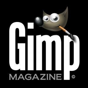 Steve Czajka GIMP Magazine