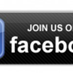 Join TeleRead on Facebook