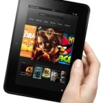 KindleFireHD-Press-02-580-100