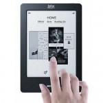 Kobo-Touch-E-reader_36B753FRSP_large_verge_medium_portrait
