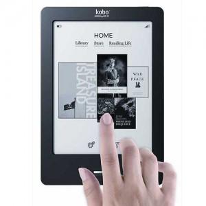 Kobo-Touch-E-reader_36B753FRSP_large_verge_medium_portrait