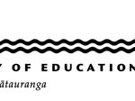 Ministry of Education New Zealand