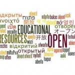 open resources