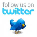 follow us on twitter @teleread