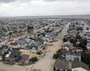 hurricane-sandy-damage-new-jersey