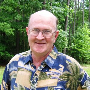 Dr. Frank Lowney