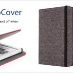 kobo_slideshow_accessories_sleepcover