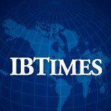 IBTimes