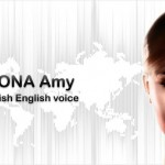Amy of Ivonia