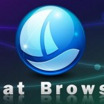 Boat Browser