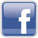 Follow us on Facebook by clicking here