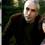 David Sheff and the Beautiful Boy