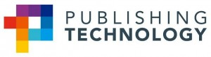 PublishingTechnologiesLogo