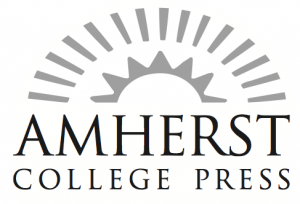 amherst_college_press