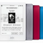 kobo-mini-5-inch-reader-0