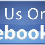 Like TeleRead on Facebook