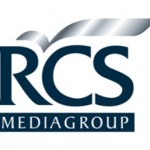 RCS Media Group Italy