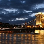 szechenyi-chain-bridge-budapest
