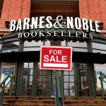 Barnes &amp; Noble Ethnocentric Booksellers
