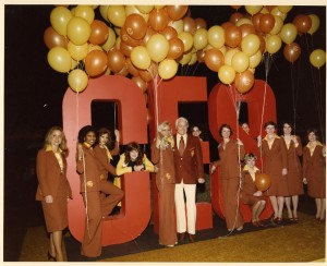 CES in 1978